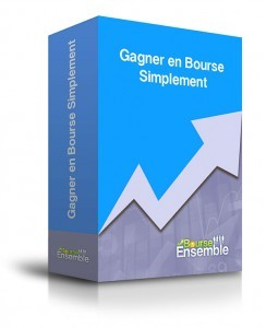 image bourse ensemble