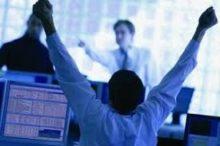 gagner en bourse avec le trading