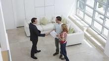 réussir ses investissement immobiliers